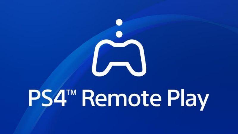 PlayStation 4 - gra zdalna także na Nintendo Switch? Sony prosi graczy o opinie