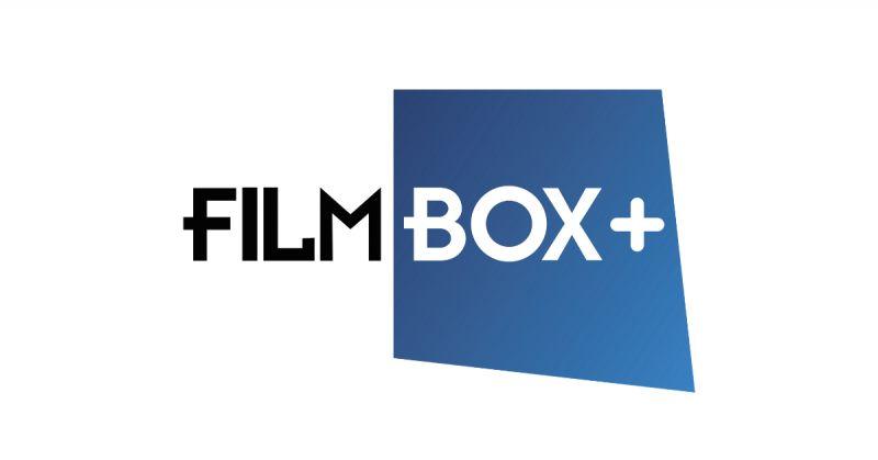 FilmBox Plus - nowy serwis VOD wystartuje jeszcze w 2020 roku