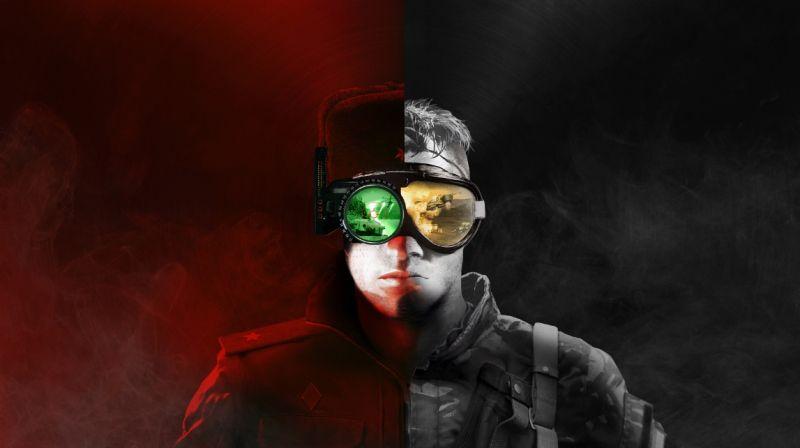 EA uwolni kod źródłowy gier z serii Command and Conquer