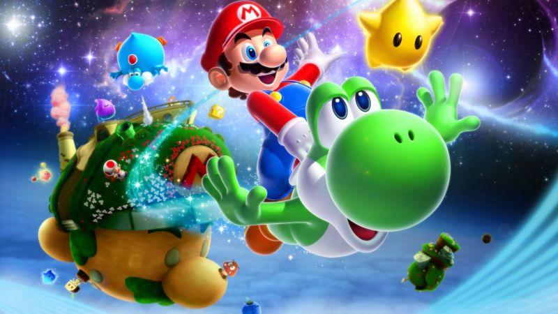 Nintendo może wycofać się z rynku mobilnego