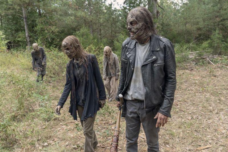 The Walking Dead: sezon 10, odcinek 12 - recenzja