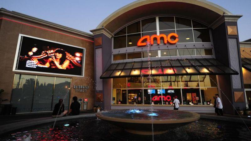 Kiedy kina w USA zostaną otwarte? Trump przedstawił plan odmrażania gospodarki