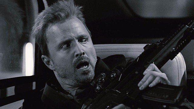 Westworld - zwiastun kolejnego odcinka 3. sezonu serialu. Każdy walczy o przetrwanie