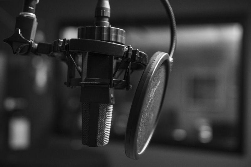 RTX Voice – karty Nvidii poprawią klarowność głosu graczy