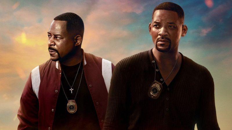 Play Now - premiery na wrzesień 2020. Jakie filmy i seriale w ofercie?