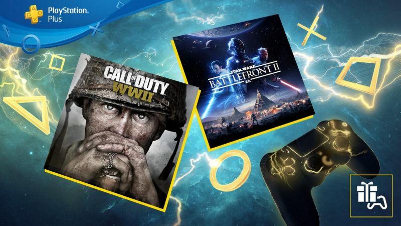 PlayStation Plus w czerwcu. Sony oficjalnie ujawniło ofertę