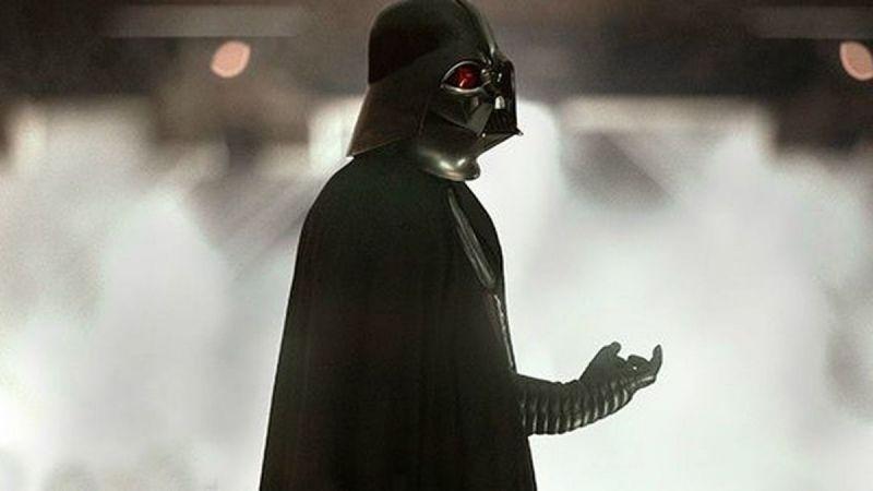 Obi-Wan Kenobi - pełna obsada serialu ujawniona. Są niespodzianki z Zemsty Sithów!