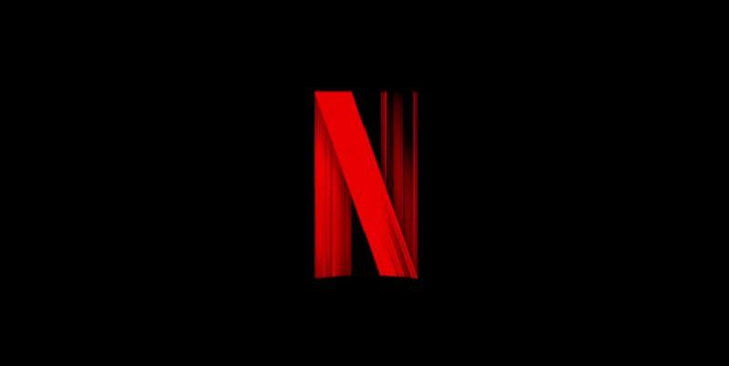 If Only - Netflix kasuje produkcję tureckiego serialu. Powodem problemy z homoseksualizmem jednej z postaci