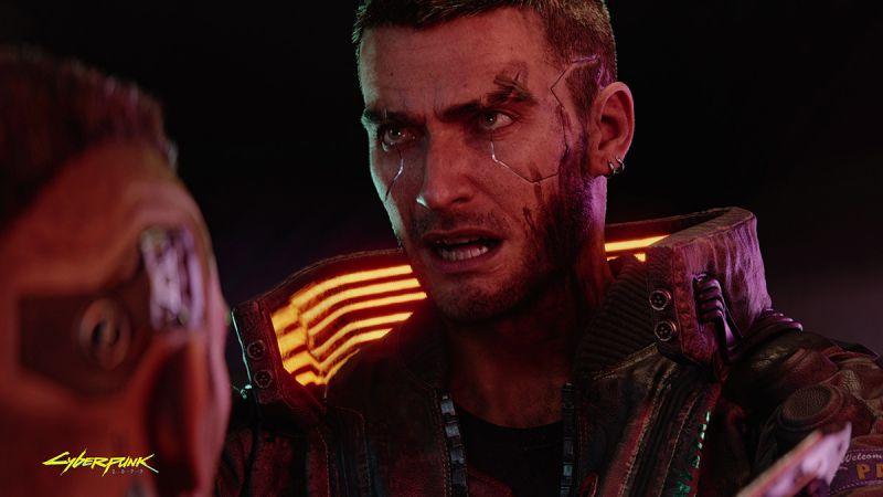 Cyberpunk 2077 - CD Projekt zapewnia, że niedługo zobaczymy gameplay z PlayStation