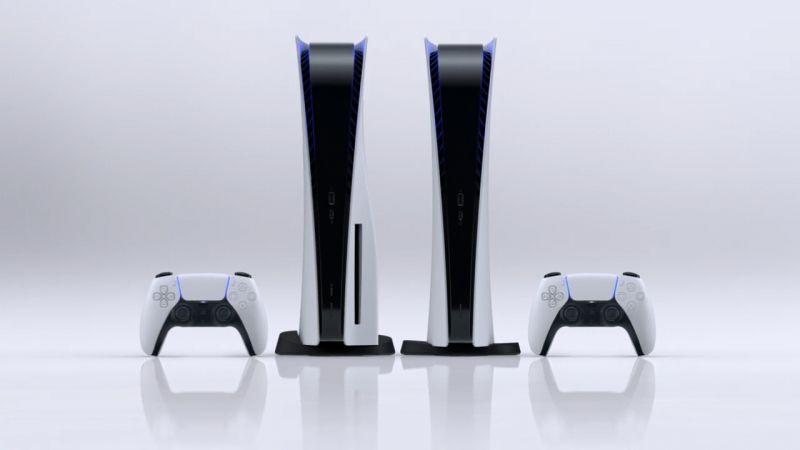 Sony przyspiesza produkcję konsol PS5. Koronawirus napędził branżę