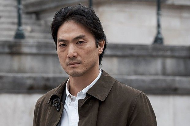 Snake Eyes - Takehiro Hira o swojej roli w spin-offie G.I. Joe. Kogo gra?