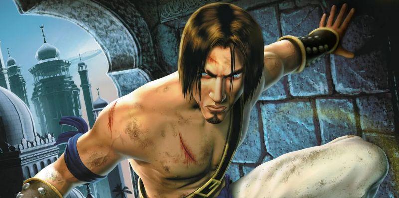 Prince of Persia - remake niemal pewny? Wkrótce możemy zobaczyć zapowiedź