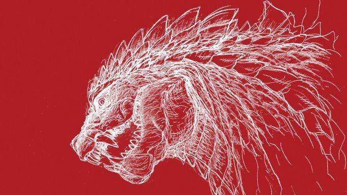 Godzilla - będzie serial anime o Królu Potworów. Netflix ogłasza projekt