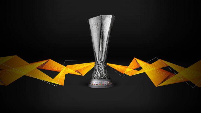 Liga Europy: Lech Poznań - Benfica Lizbona - gdzie i której obejrzeć mecz?