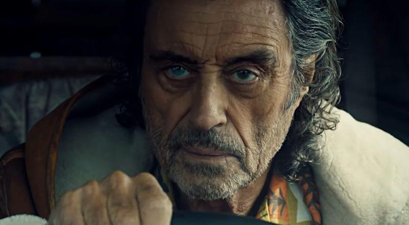 Amerykańscy Bogowie - Neil Gaiman ujawnił datę premiery 3. sezonu serialu
