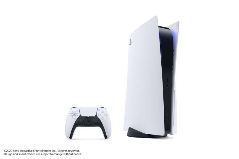 Digitimes ujawnia, ile konsol PS5 trafiło do klientów
