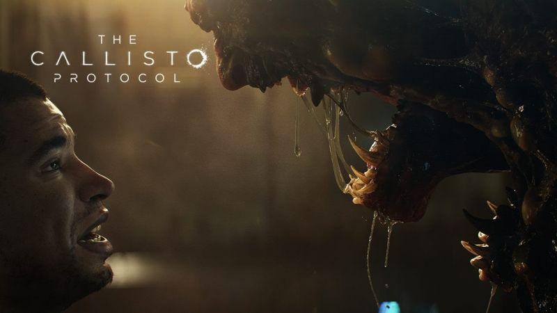The Callisto Protocol - zobacz zwiastun nowego horroru twórcy Dead Space