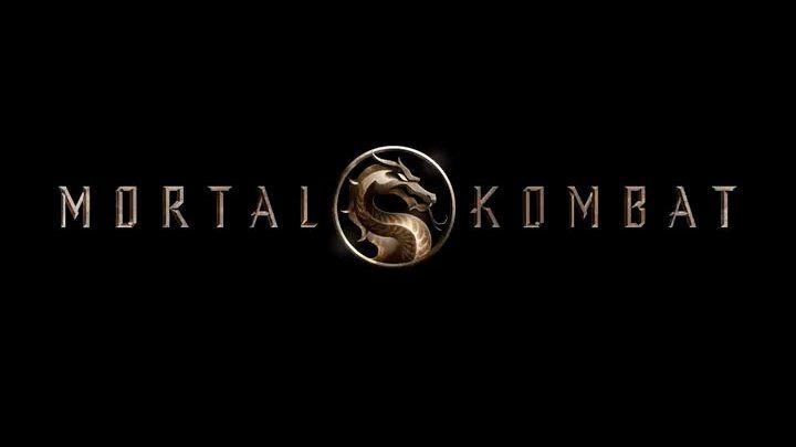 Mortal Kombat - jest nowa data hybrydowej premiery filmu. Oto pierwszy oficjalny plakat