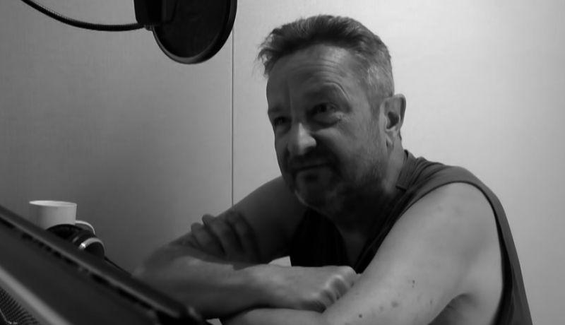 Mieczysław Morański nie żyje. Aktor znany z kultowych ról głosowych miał 60 lat