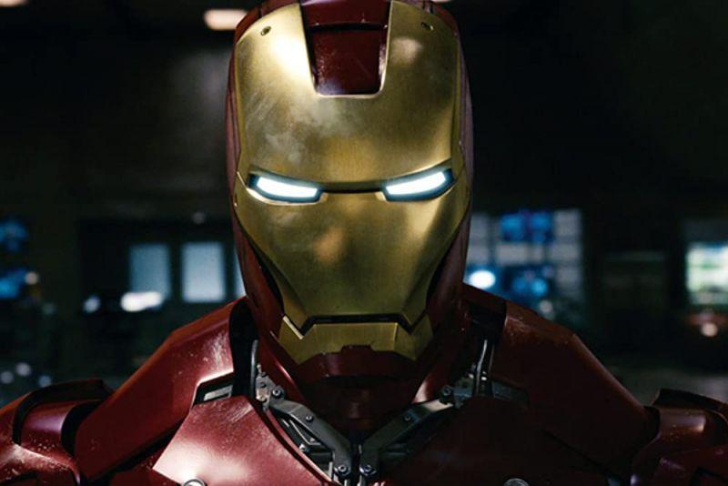 Robert Downey Jr. refleksyjnie o przyczynach sukcesu MCU i postaci Iron Mana