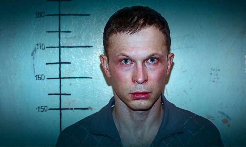 25 lat niewinności. Sprawa Tomka Komendy - powstał czteroodcinkowy serial dla Playera. Znamy datę premiery!