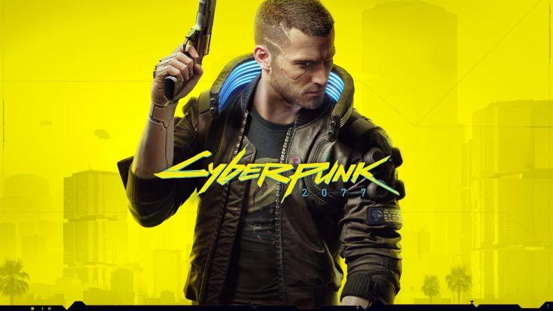 Cyberpunk 2077 - twórcy przepraszają za premierowy stan gry. Ujawniono też plany jej dalszego rozwoju