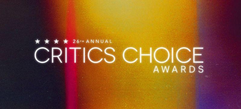 Critics' Choice Television Awards - ogłoszono nominacje. Ozark i The Crown faworytami