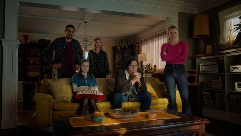 Riverdale: sezon 5, odcinek 2 - recenzja