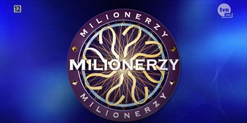 Milionerzy - jakie pytania za milion padły w Polsce, Niemczech, USA i innych krajach?