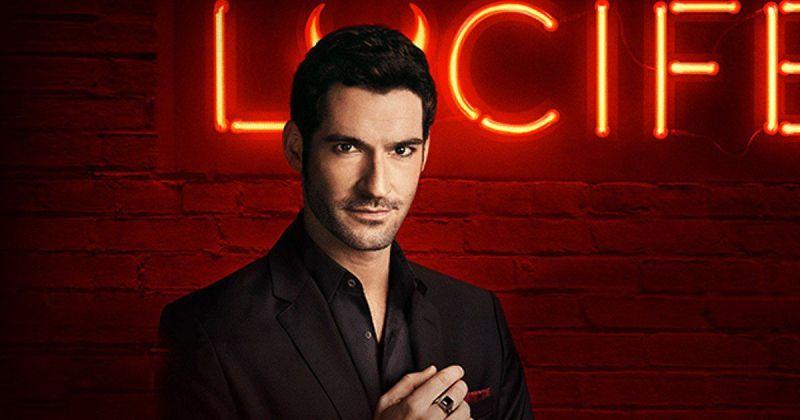 Lucyfer 5B - kiedy premiera? Netflix podał datę!