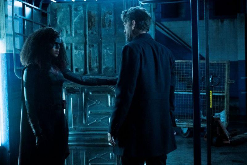 Batwoman: sezon 2, odcinek 4 - recenzja