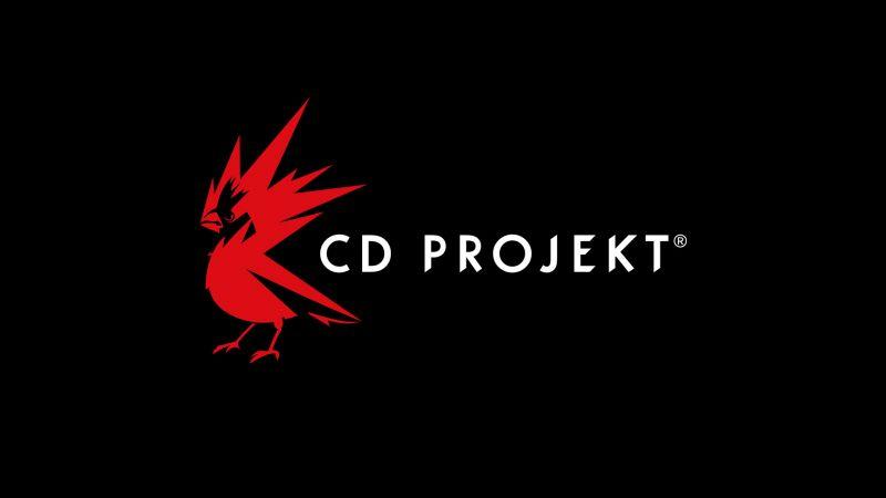 CD Projekt RED ofiarą cyberataku. Hakerzy grożą ujawnieniem poufnych danych