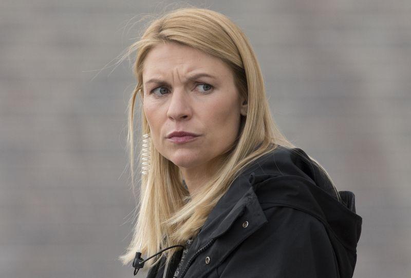 The Essex Serpent - Claire Danes zastąpi Keirę Knightley w serialu Apple TV+