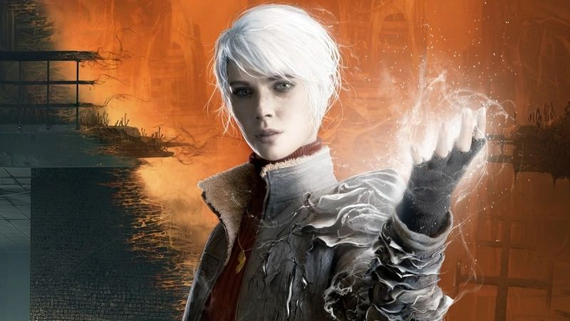 Bloober Team i Konami nawiązują współpracę. Nadciąga Silent Hill od polskiego studia?