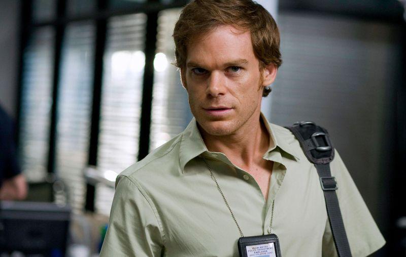 Dexter - czy powstanie 10. sezon? Michael C. Hall odpowiada