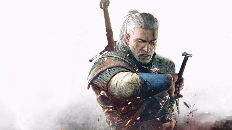 Wiedźmin 3: Dziki Gon wkrótce opuści usługę Xbox Game Pass