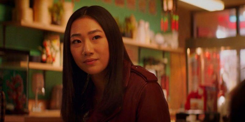 Kung Fu - nowe zwiastuny promujące serial oparty na kultowej produkcji