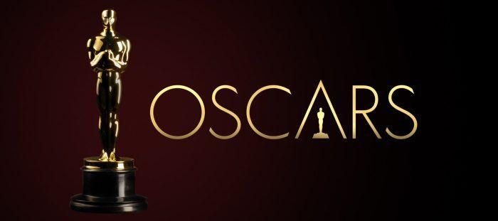 Oscary 2021 – kiedy i gdzie się odbędą?