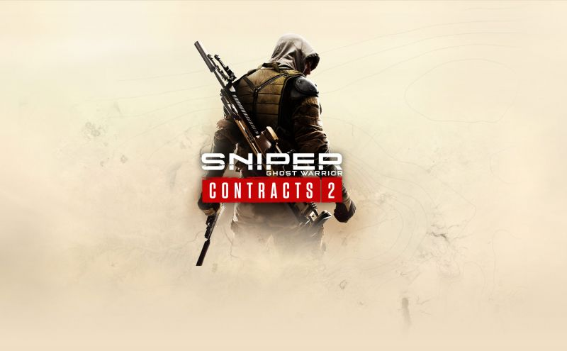 Sniper Ghost Warrior Contracts 2 opóźnione, ale tylko na PS5