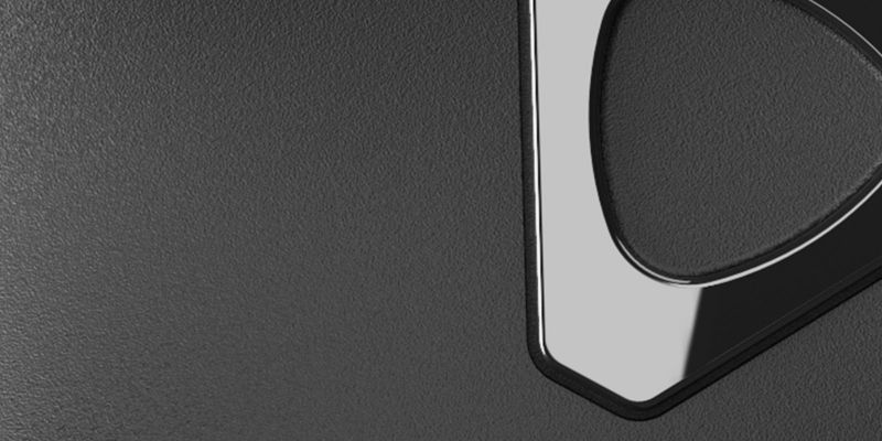 Nadchodzą nowe gogle HTC Vive