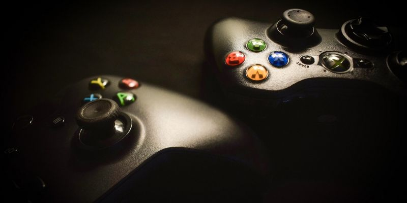 Sony patentuje sztuczną inteligencję, która zagra za ciebie w gry komputerowe