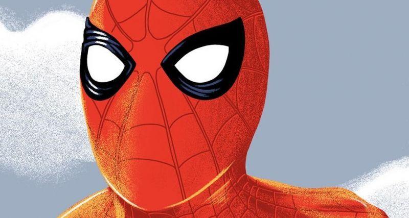 Iron Man, Batman i nie tylko. Wyjątkowe plakaty brytyjskiego artysty