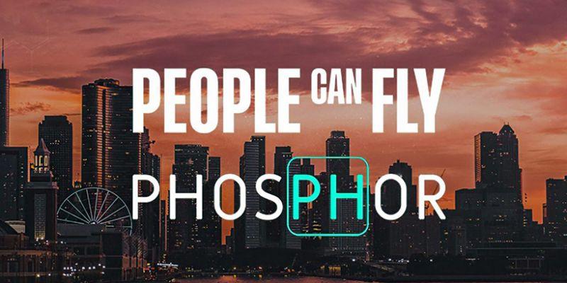 People Can Fly się rozwija. Twórcy Outriders przejęli studio Phosphor Games