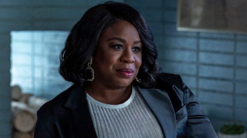 Terapia - zobaczcie teaser 4 sezonu. Kiedy amerykańska premiera kolejnej odsłony?
