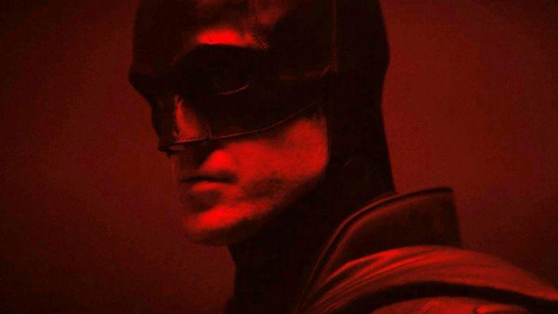 Batman - reakcje po pokazie próbnym. Krew, horror i najlepszy Bruce Wayne w historii