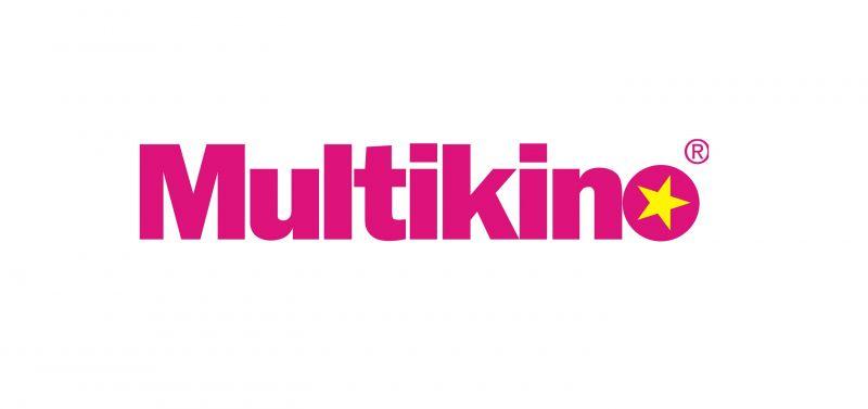 Kiedy sieć Multikino otworzy swoje kina? Mamy oświadczenie