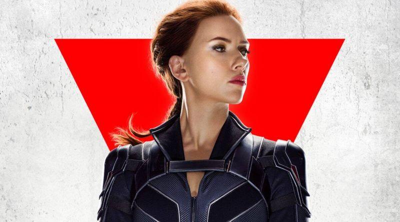 Czarna Wdowa - jak radzi sobie film Marvel Studios na Disney+ po drugim weekendzie?