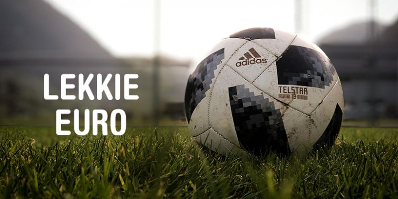 EURO 2021: program. Daty i godziny emisji meczów