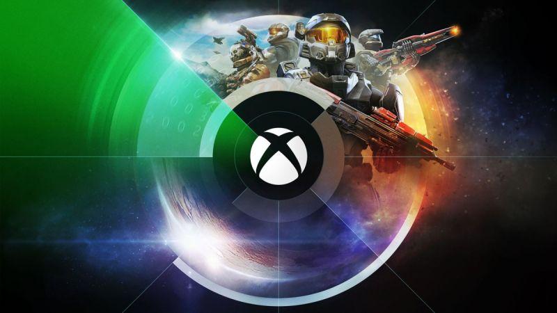 Xbox One odpali gry z Xboxa Series X/S za pośrednictwem xClouda