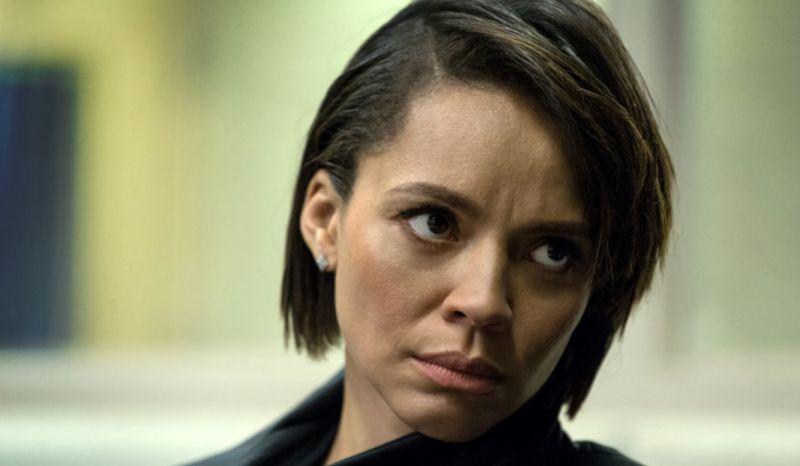 Tajna Inwazja - Carmen Ejogo dołączy do obsady serialu Marvela i Disney+?